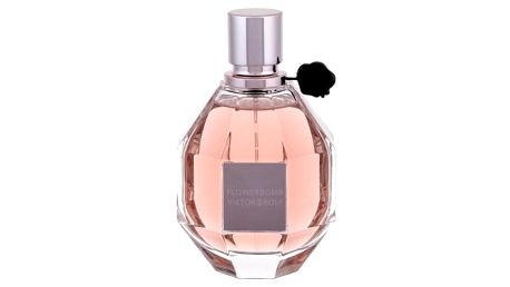 Viktor & Rolf Flowerbomb 100 ml parfémovaná voda pro ženy