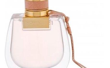 Chloe Nomade 50 ml parfémovaná voda pro ženy