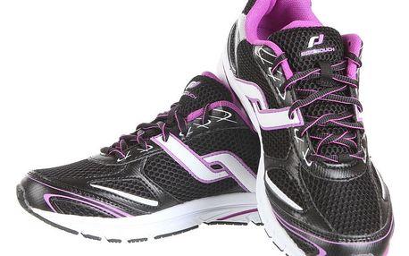 Dámská běžecká obuv Pro Touch