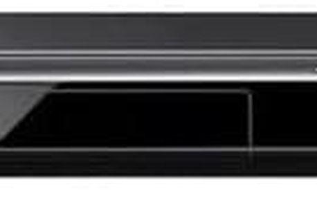 Sony DVP-SR760H černý