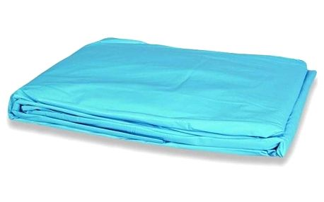 Marimex | Náhradní folie pro bazén Orlando 4,57 x 1,07 m | 10301003