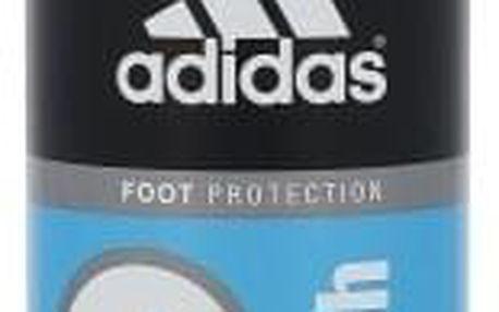 Adidas Shoe Refresh 150 ml sprej na nohy pro muže