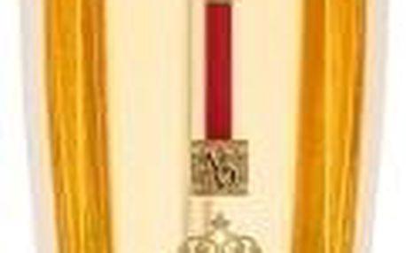 L´Oréal Professionnel Mythic Oil Huile Radiance 100 ml rozjasňující olej pro barvené vlasy pro ženy