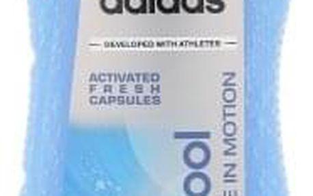 Adidas Climacool 250 ml sprchový gel pro muže