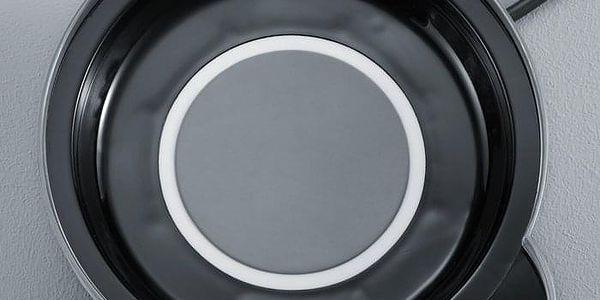 Vařič vajec Severin EK 3056 černý4