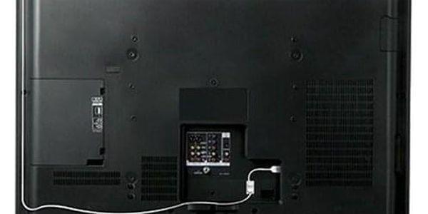 LED pásek Solight 100 cm, studená bílá (WM501)3
