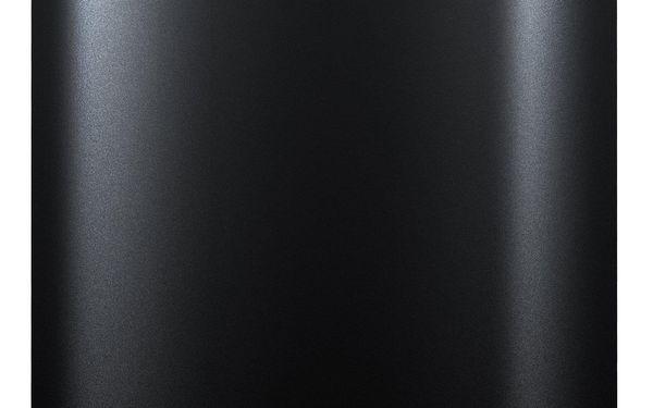 Powerbank ADATA P20000D 20000mAh (AP20000D-DGT-5V-CBK) černá5