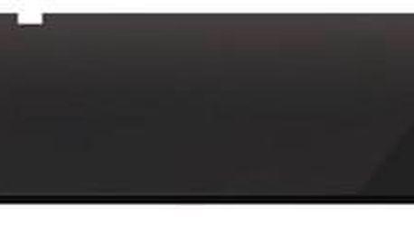 Set-top box Tesla TE-380 mini černý