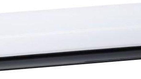 Laminátor Peach PL755 Premium Photo bílý (PL755)