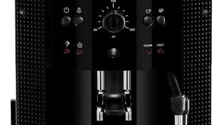 Espresso Krups EA81P8