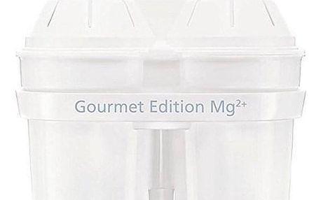 BWT náhradní filtr Mg2+ (1 ks)