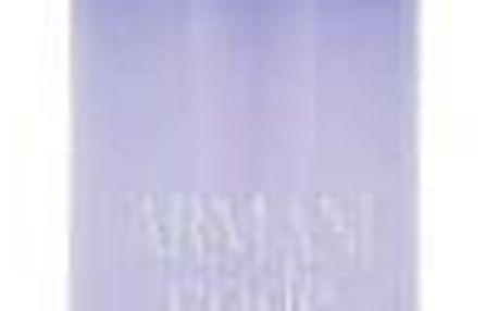 Giorgio Armani Armani Code Women 75 ml parfémovaná voda pro ženy