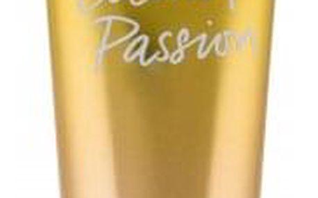 Victoria´s Secret Coconut Passion 236 ml parfémované tělové mléko pro ženy