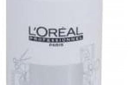 L´Oréal Professionnel Tecni.Art Pli 190 ml termo-modelační sprej pro objem vlasů pro ženy