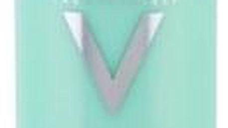 Vichy Normaderm Beautifying Anti-blemish Care 50 ml zkrášlující péče proti nedokonalostem pleti pro ženy