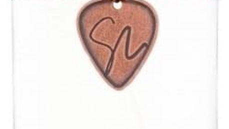 Shawn Mendes Signature 100 ml parfémovaná voda unisex