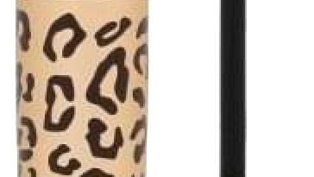 Helena Rubinstein Lash Queen Feline Blacks 7,2 ml voděodolná řasenka pro objem a délku řas pro ženy 01 Deep Black