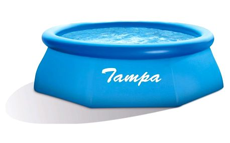 Marimex Tampa 2,44 x 0,76 m