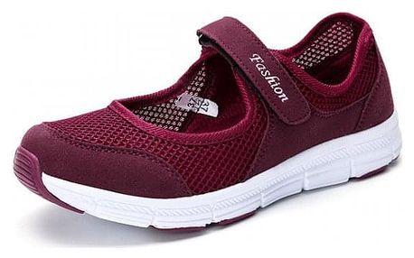 Dámské boty Gillian