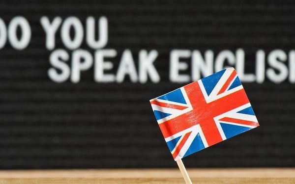3 lekce angličtiny pro dvojice: středně pokročilé