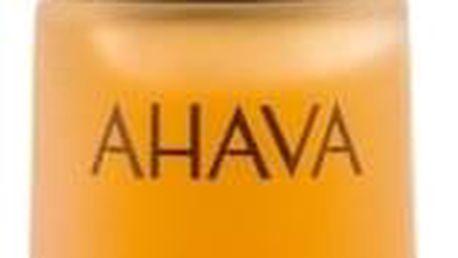AHAVA Extreme Time To Revitalize 30 ml omlazující noční krém pro ženy