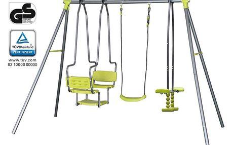 Marimex | Dětská houpačka Marimex 212 | 11640069