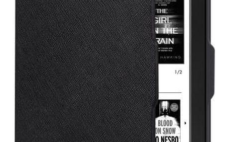"Connect IT pro Amazon ""All-New"" Kindle 2016 (8. generace) černé (CI-1150)"