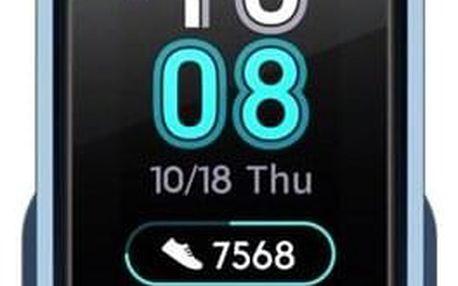 Huawei Band 3 Pro modrý (55023009)