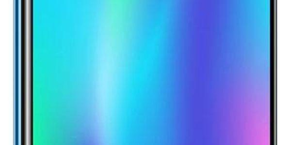 Mobilní telefon Honor 10 Lite (51093FED) modrý2