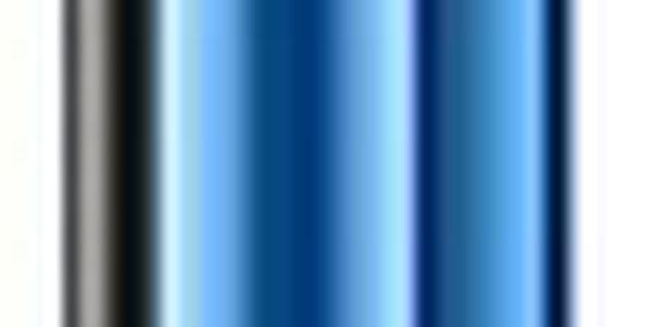 Mobilní telefon Honor 10 Lite (51093FED) modrý3