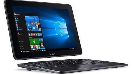 Acer One S1003 (S1003-10V8) černý (NT.LCQEC.002)