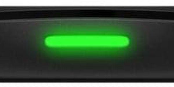 Bezdrátová nabíječka Connect IT Qi CERTIFIED Wireless Fast Charge černá (CWC-7500-BK)4