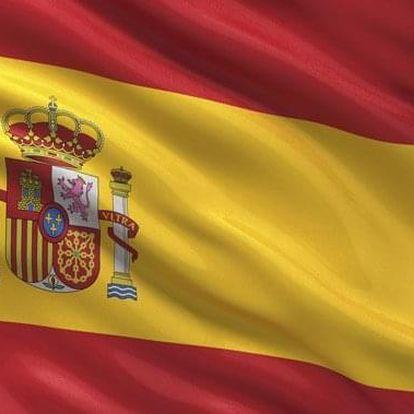 Španělština pro začátečníky A1 v miniskupině, Čt 18:45-20:15