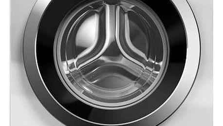 Automatická pračka Beko Superia WMY 91443 LB1 bílá
