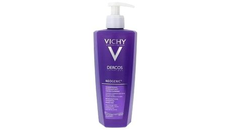 Vichy Dercos Neogenic 400 ml šampon pro hustotu vlasů pro ženy