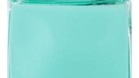 KENZO Aqua Kenzo pour Femme 30 ml toaletní voda pro ženy