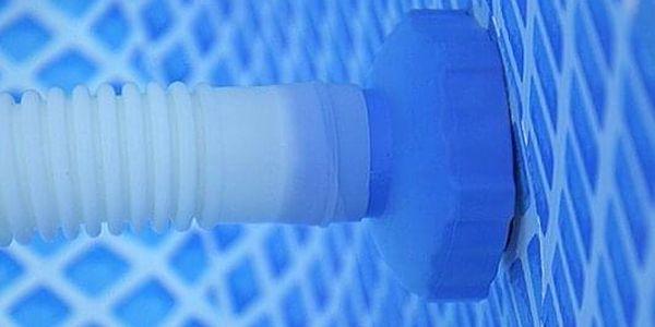 Marimex Bazén Florida Premium 2,74x5,49x1,32 m s pískovou filtrací Sand 4 - 103400503