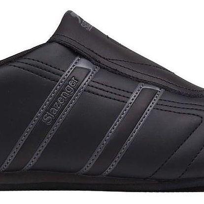 Pánské boty Slazenger
