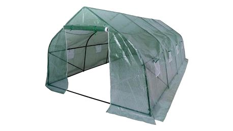 Garthen 63040 Fóliovník – 600 cm x 280 cm