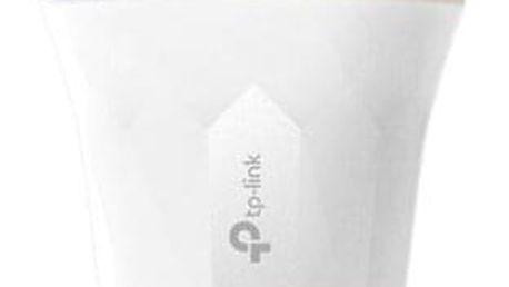 TP-Link LB130 Wi-Fi Smart, 11W, E27 bílá (LB130)
