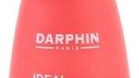 Darphin Ideal Resource 30 ml zjemňující sérum proti vráskám pro ženy