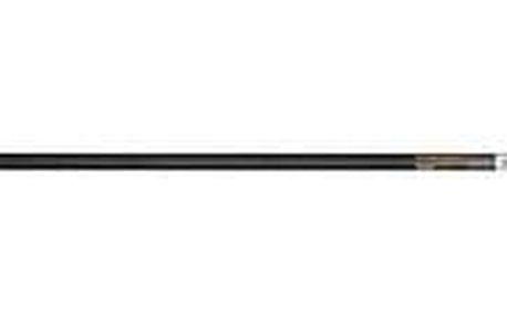 FISKARS SOLID univerzální kovové 36x154cm 1016036 68x358x1570
