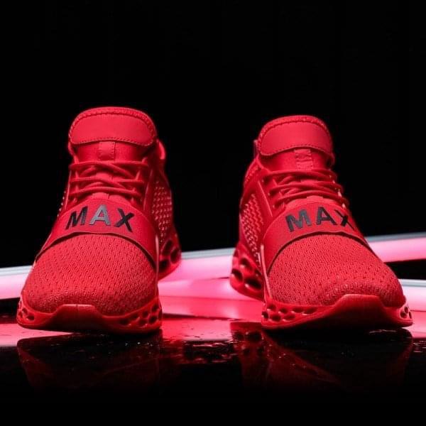 Pánské boty Russel
