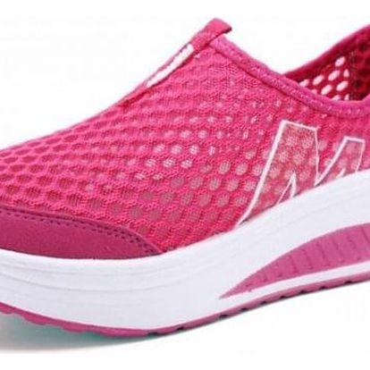 Dámské boty Adrianna - 5 variant