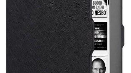 Connect IT pro PocketBook 624/626 černé (CI-1064)