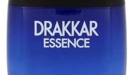 Guy Laroche Drakkar Essence 100 ml toaletní voda pro muže