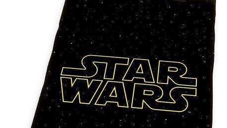 Herding Bavlněné povlečení Star Wars, 140 x 200 cm, 70 x 90 cm