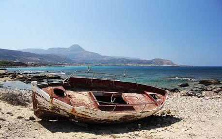 Hory Kréty