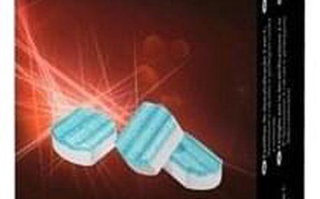 Odvápňovací tablety Siemens TZ80002N
