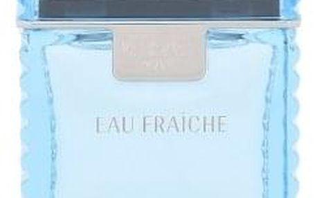 Versace Man Eau Fraiche 30 ml toaletní voda pro muže